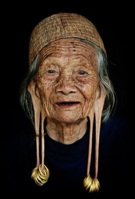 aged11