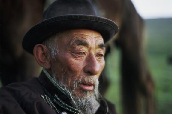 aged20