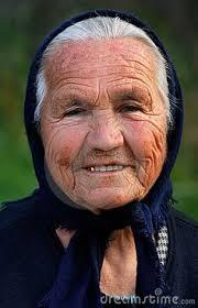 aged3