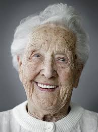 aged6