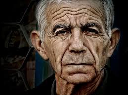 aged7