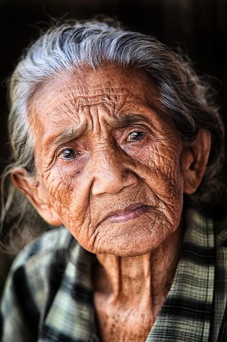 aged8