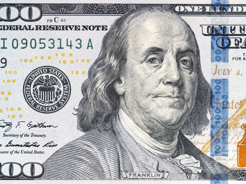 Ben_Franklin_bill.jpg