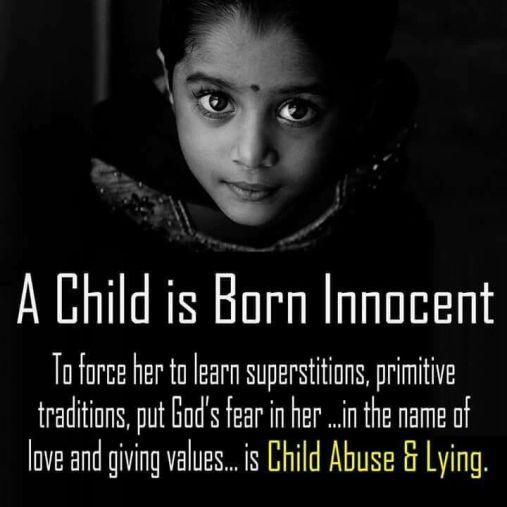 Lying_to_Children8