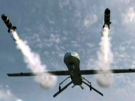 drone_strike2