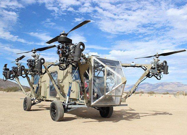 drone_truck