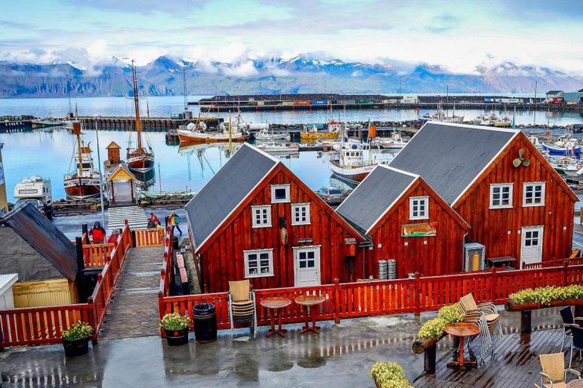 Iceland4