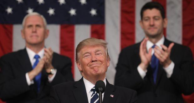 Trump_happy