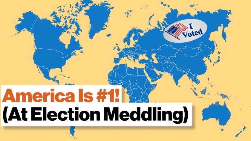 US_Election_Meddling