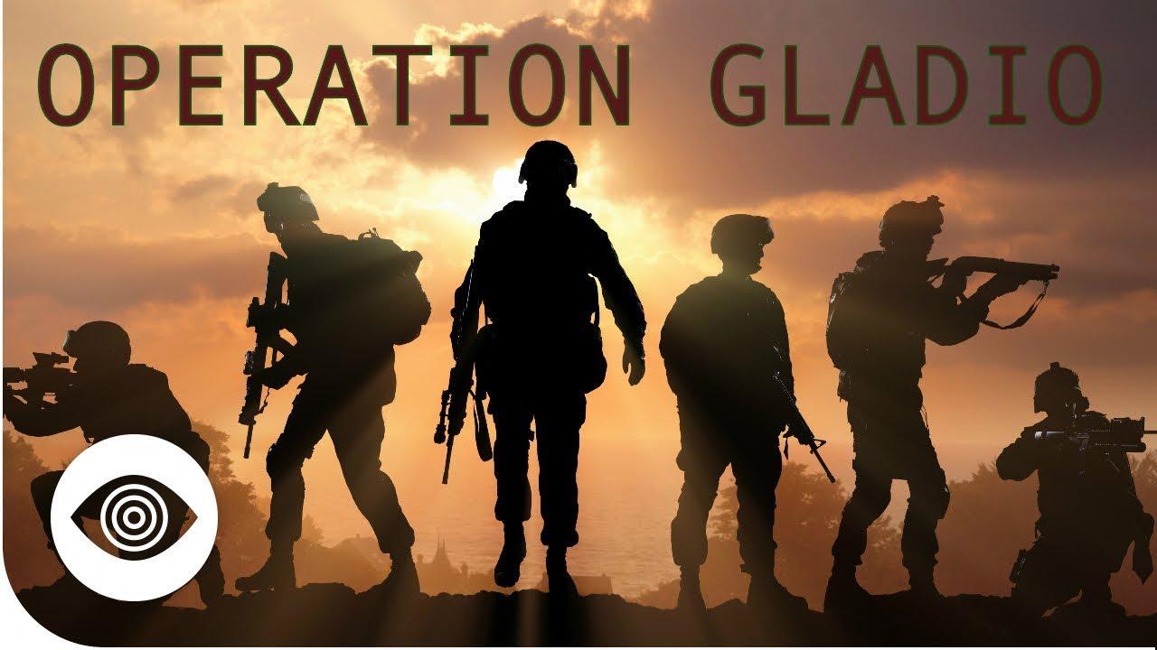 Operation_Gladio1