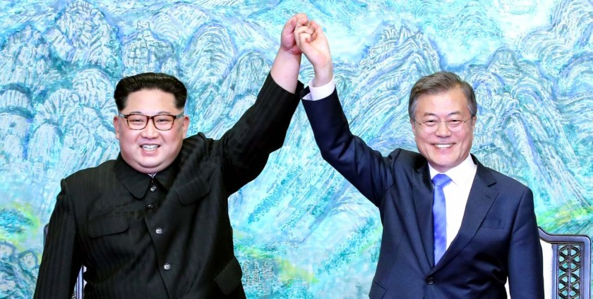 Korean_Peace_Talks2