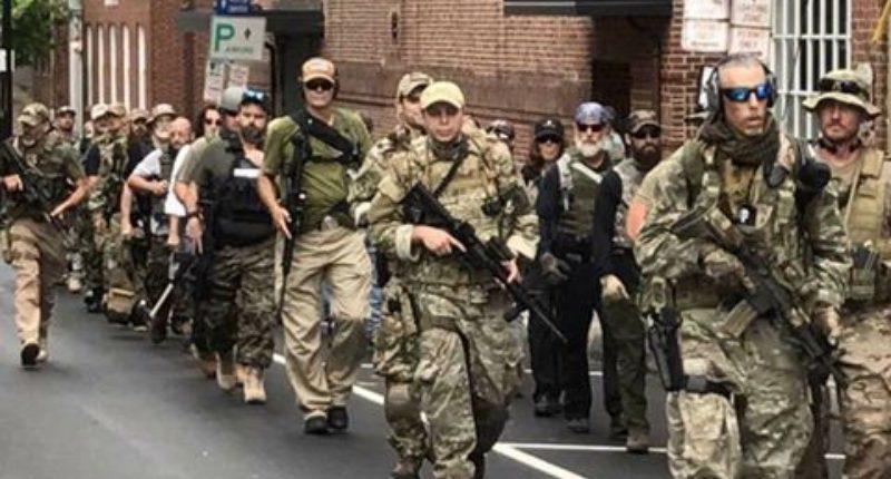Charlottesville-militia-800x430