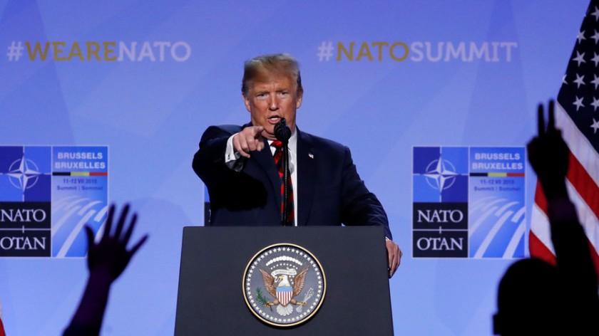 Nato_meeting_2018