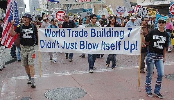 9-11_Truth