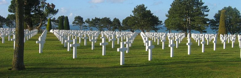 American_Military_Cemetery4