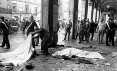 Bologna_massacre2