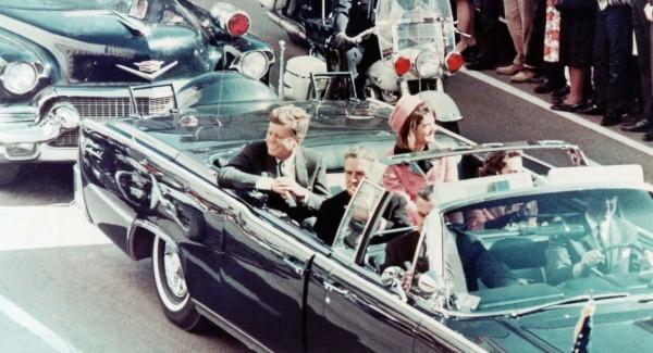 Kennedy5