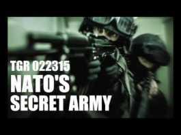 Natos_secret