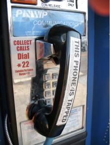 This_phone
