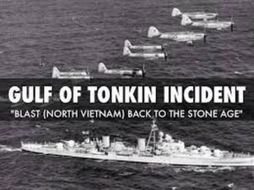 Tonkin_Gulf