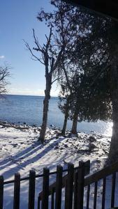 Elaine_Lake_Superior