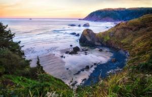 Oregon_coast