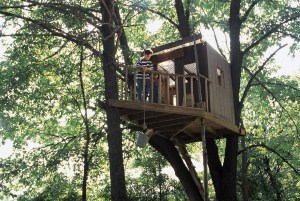 homemade tree house plans Awesome Simple Tree House Plans For Kids Cool Treehouse Designs Amazing