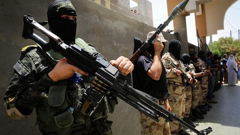 Islamic_militants2