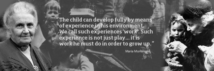 maria_montessori_work
