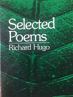 Selected Poems320