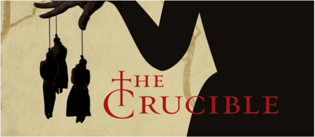 The_Crucible