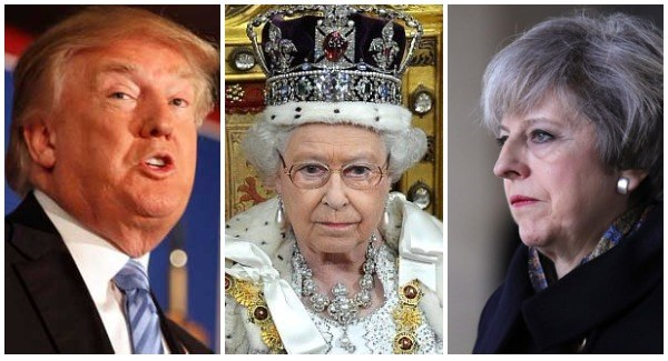 Trump_May_Queen_600