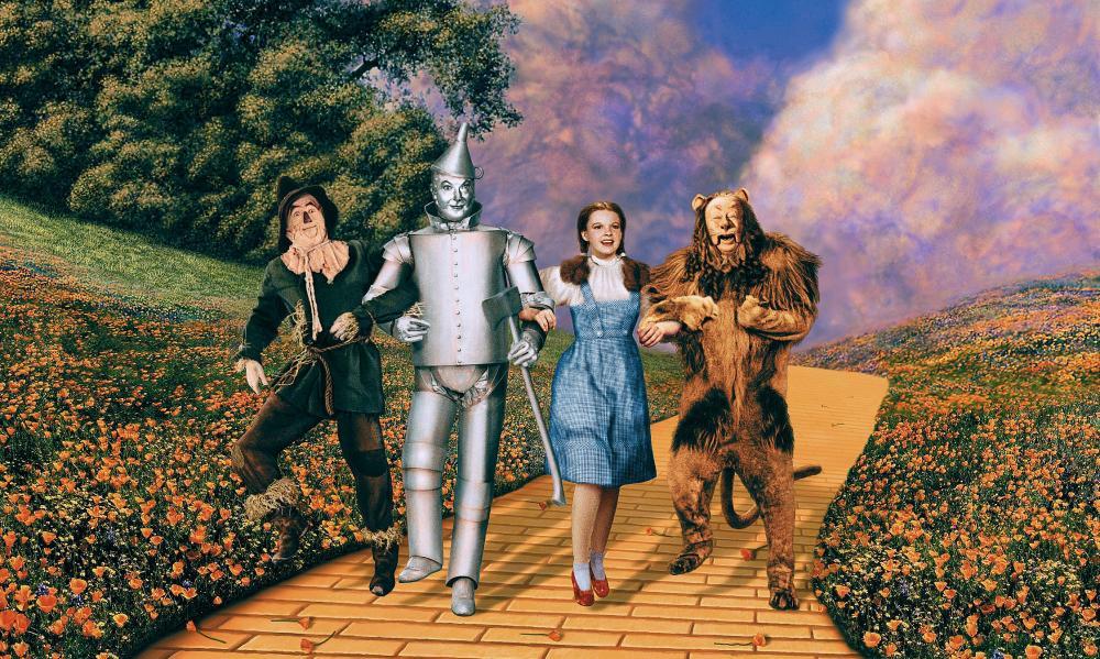 Wizard_America