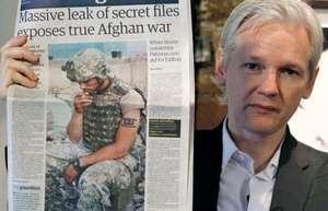 Assange_Afghan