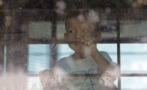 Child_detention