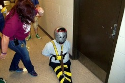 Child_restraint_device