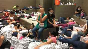 Children_detention_conditions