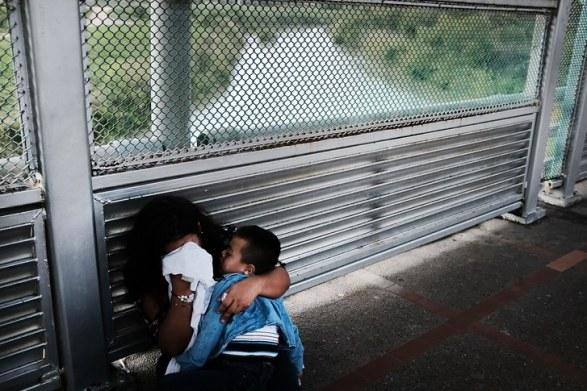 Danticat-Family-Separation-Border