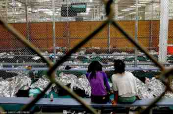 detained_immigrant_children