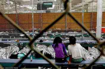 detained_immigrant_children