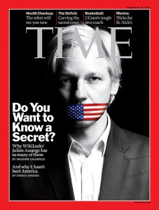 Time_cover_Dec_2010