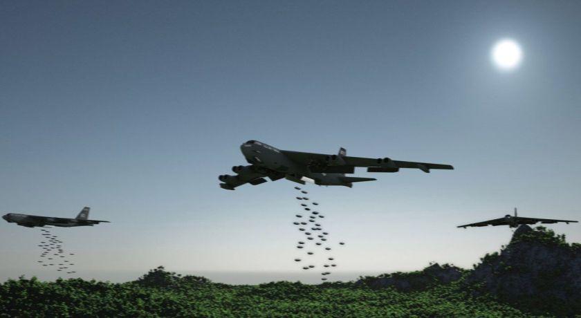 B-52_3