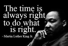 MLK_Time
