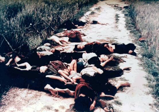my-lai-massacre-bodies