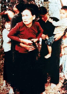 my-lai-women-children