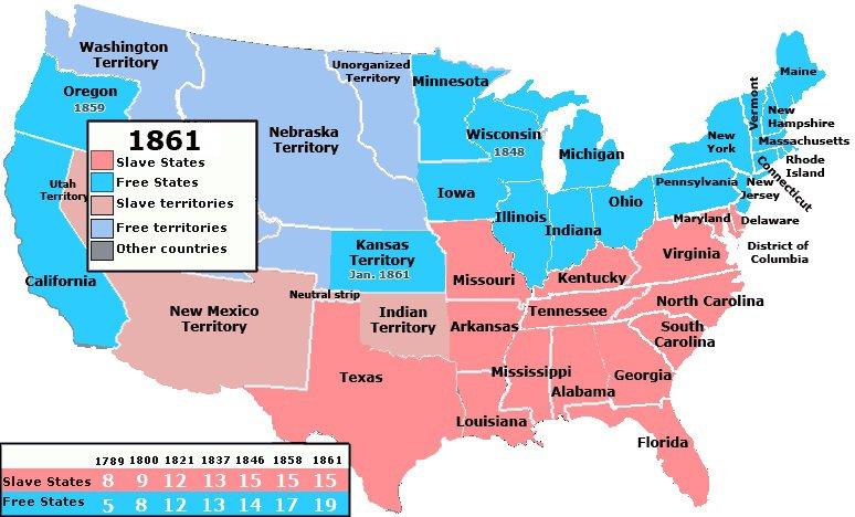 Map_Slave_Free_States