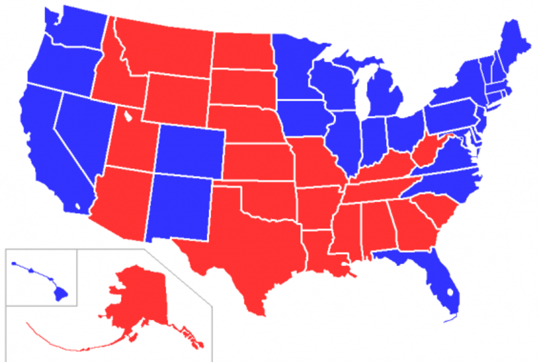 Red_Blue_States_Map