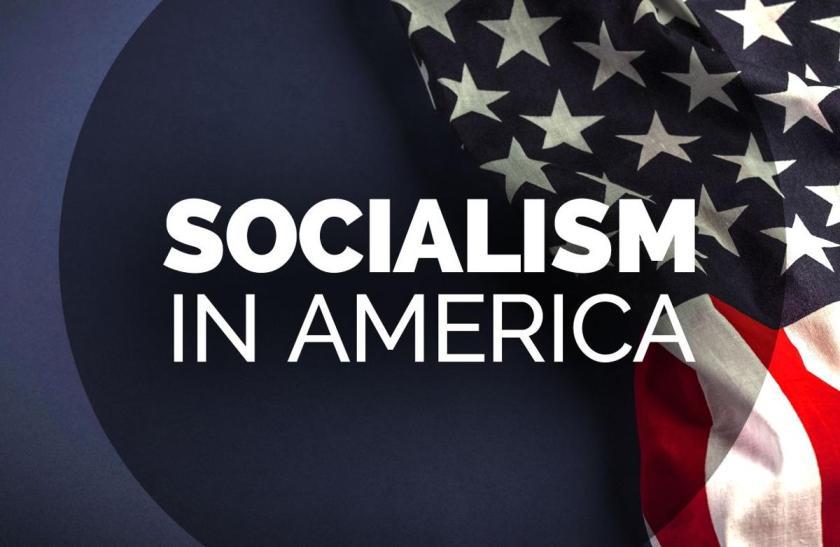 Socialism_in_America