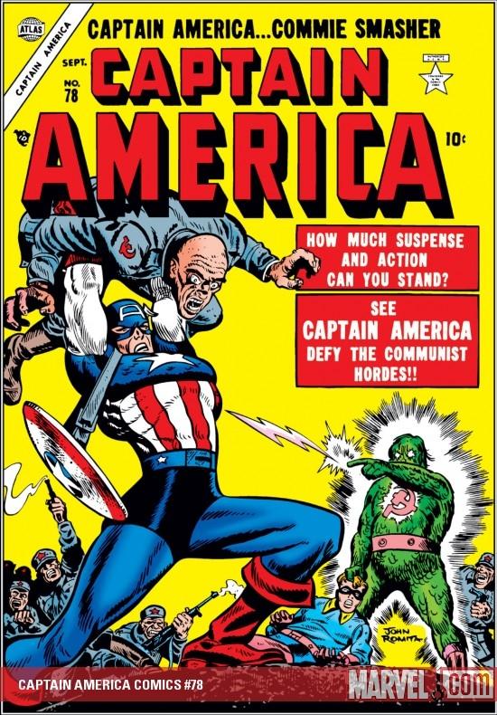 American Anti-Communism: Fear andOpportunism