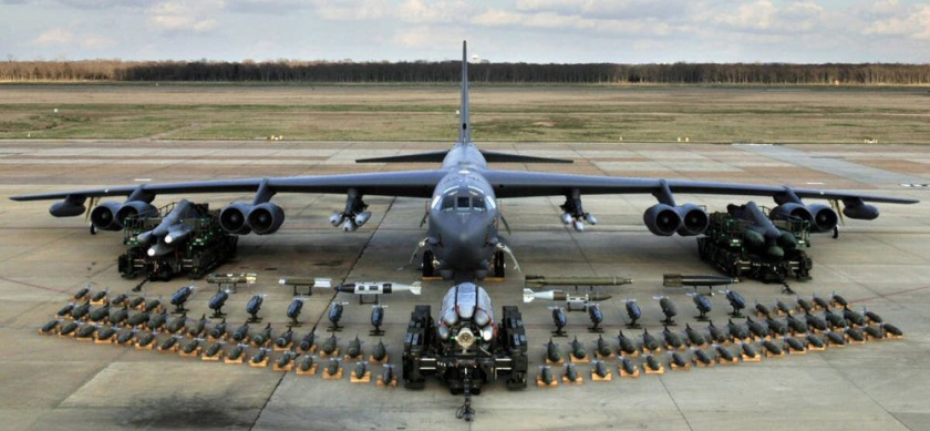 B-52_complete